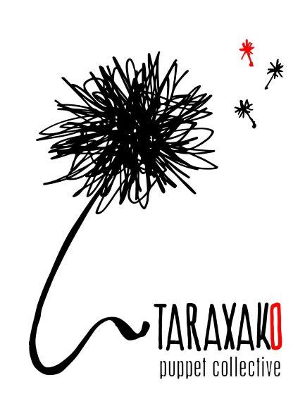 Κουκλοθεατρική κολεκτίβα Ταραξάκο